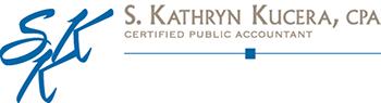 S. Kathryn Kucera, CPA